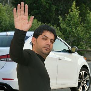 عباس  الغالي