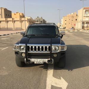 Hummer 2009 for sale -  - Kuwait City city