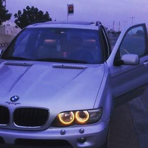 Best price! BMW X5 2006 for sale