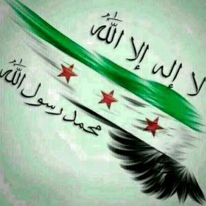 الشيف ابوآدم