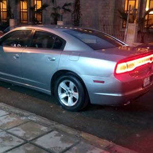 10,000 - 19,999 km mileage Dodge Charger for sale