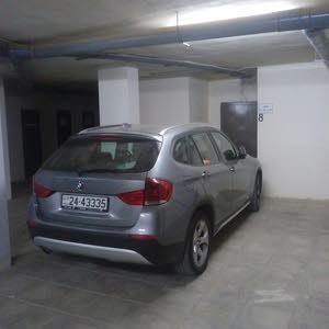 BMW X1 2012 - Automatic