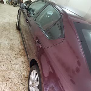 For sale Octavia 2014