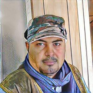 محمد عجلان