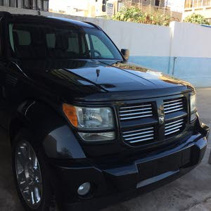 Available for sale! 20,000 - 29,999 km mileage Dodge Nitro 2010