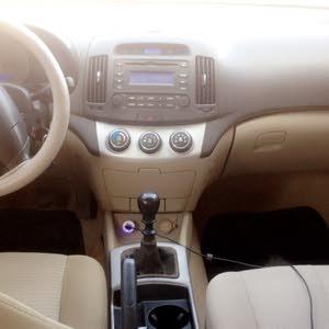 Hyundai Elantra 2007 For Sale