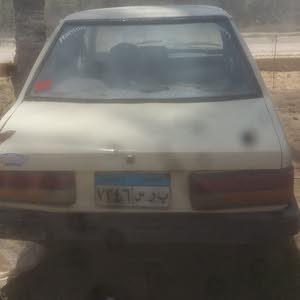 مازدا323