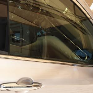 For sale Toyota Camry car in Dubai