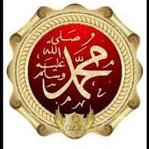 أبو حيدر