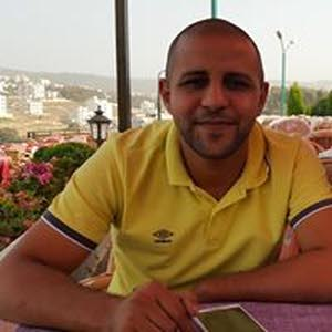 محمود مميل