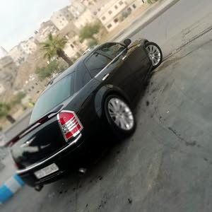 Available for sale! 60,000 - 69,999 km mileage Chrysler 300C 2005