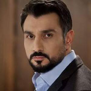 وسيم مسعود