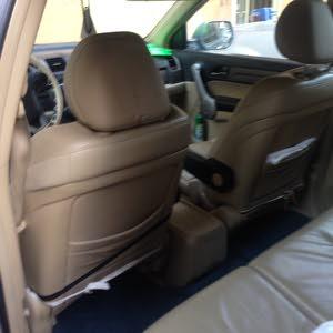 170,000 - 179,999 km Honda CR-V 2007 for sale