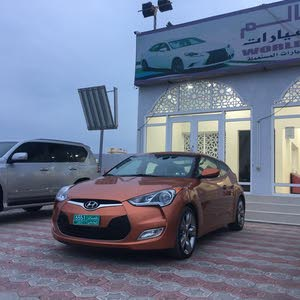 Used 2015 Hyundai Veloster for sale at best price