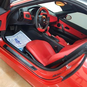 Automatic BMW 2004 for sale - Used - Rustaq city