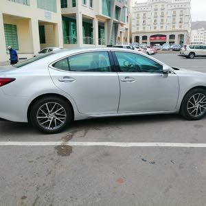 Best price! Lexus ES 2017 for sale