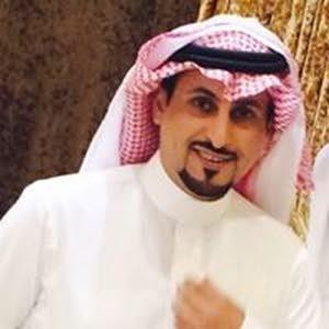 Abdullah Alsannat