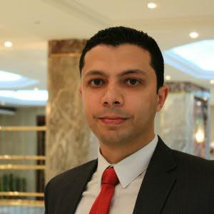 Mohamed Tourky