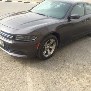 100,000 - 109,999 km mileage Dodge Charger for sale