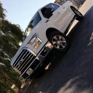 2016 F-150 for sale