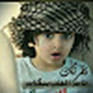 محمد المكاوي