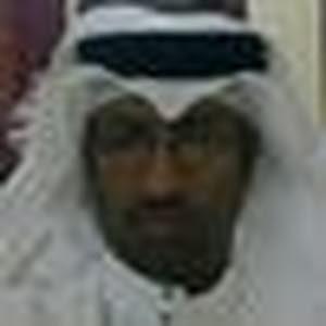 محمد صميلي