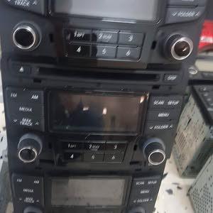 km Hyundai Veracruz 2013 for sale