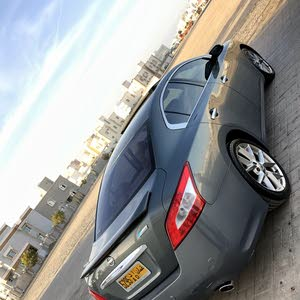 Used condition Nissan Maxima 2011 with  km mileage