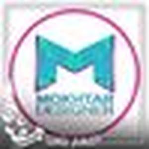 mokhtar FREE