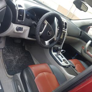 GMC Acadia 2010 For Sale