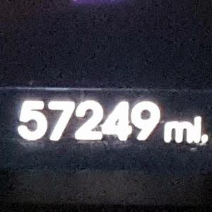 للبيع سياره سنتافي 2014