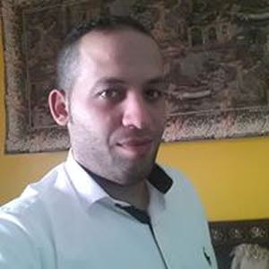 Mohammad Abu Aishah