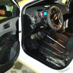 1 - 9,999 km Chevrolet Sonic 2013 for sale