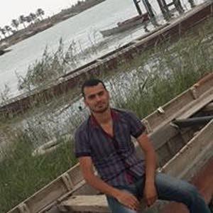 Yousif Alamy