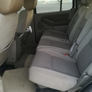 Used 2006 Ford Explorer for sale at best price