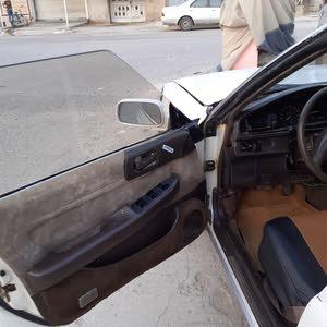 سيارة شيزر (نقل جثة ) مثل ما بالصورة سيارة جاهزة كير ومكينة وحدادة