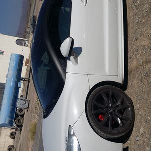 Available for sale! 10,000 - 19,999 km mileage Peugeot RCZ 2013