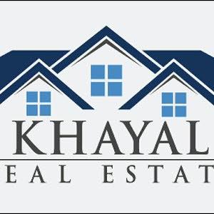 Khayal Real Estate