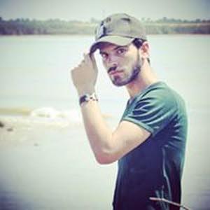 عمر التميمي