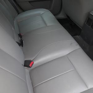 Used 2008 300C