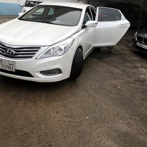 2013 Used Hyundai Azera for sale