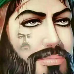 الاعلامي عباس البصري
