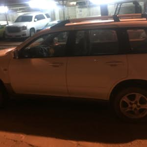 Used 2005 Mitsubishi Outlander for sale at best price