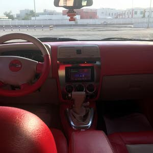 Hummer H3 for sale in Southern Governorate
