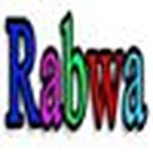 Rabwa Net