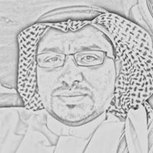 ابوفيصل الامير