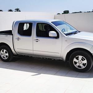 Nissan Pickup 2009 For Sale
