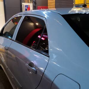 Corolla 2009 for Sale