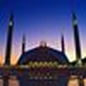 أبوعبدالرحمن الزائدي