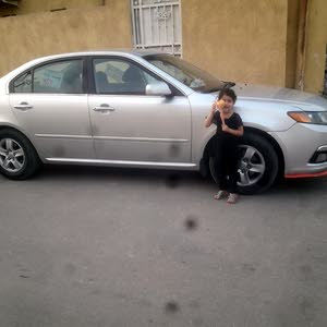 Best price! Kia Optima 2010 for sale